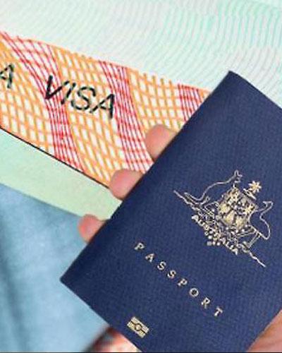 Visa Appeals